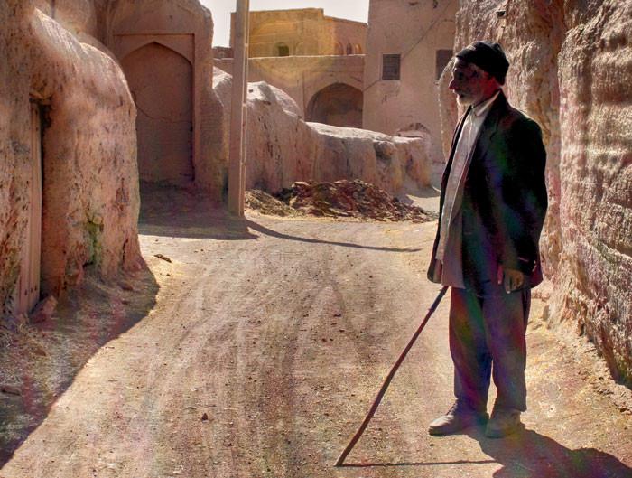 نمونه عکسهای احسان اشرف